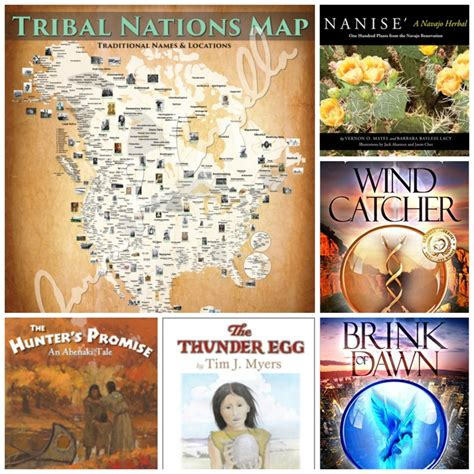 Native American Giveaway - multicultural kid native american heritage month blog series giveaway the mommy