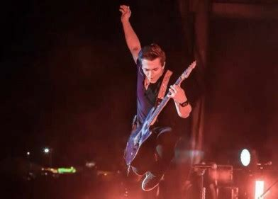 tattoo hunter hayes lyrics youtube video us sensation hunter hayes unveils video for first