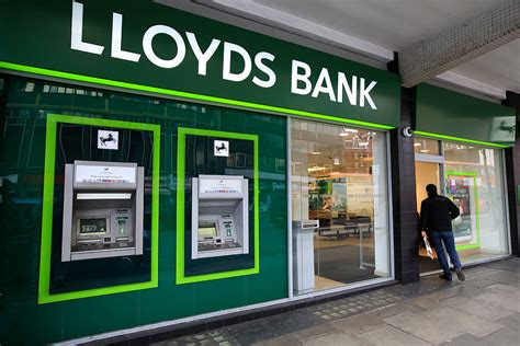lloyds tsb bank lloyds icap europe and tullett prebon dismissed from yen