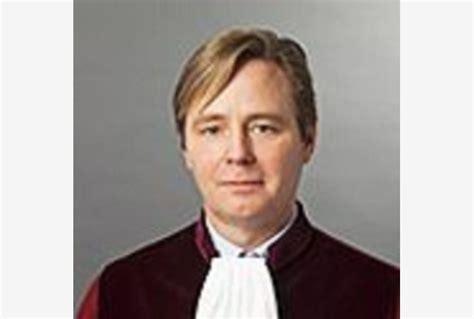 mutuo estera l avvocato presso la corte ue quot salva quot i mutui in valuta