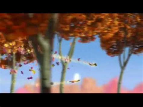 the lost trailer tinker bell and the lost treasure official trailer 1