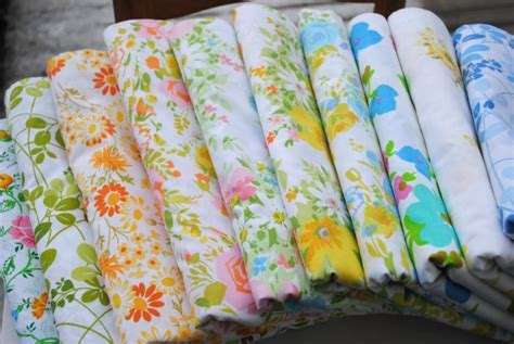 vintage pattern sheets 187 blog archive grandma s vintage linens birdworms