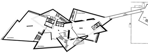 denver art museum floor plan pin it like visit site