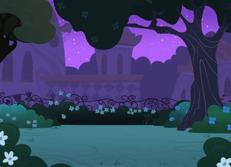 mlp background mlp vector screenshots and backgrounds favourites by