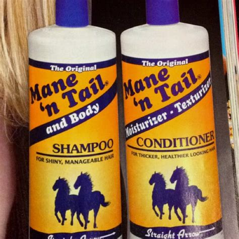Shoo Secret shoo does mane n make your hair grow faster indian hair