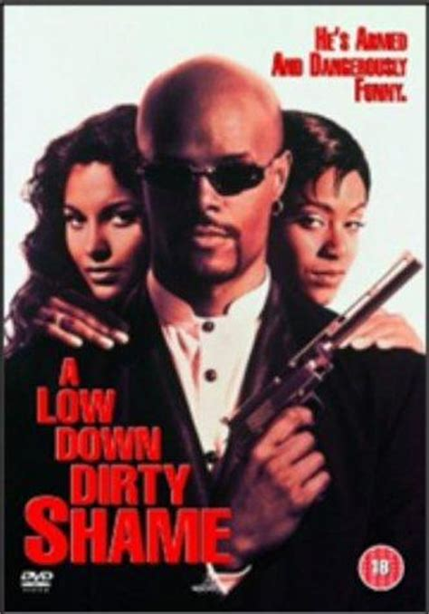 film streaming shame watch a low down dirty shame 1994 online free streaming