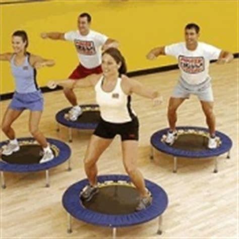 tappeto elastico per bambini decathlon fitness palestra attrezzi bellezza salute fitness e