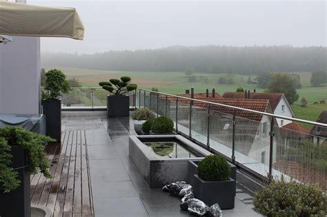 Terassen Gestaltung 4709 terassen gestaltung terrassengestaltung
