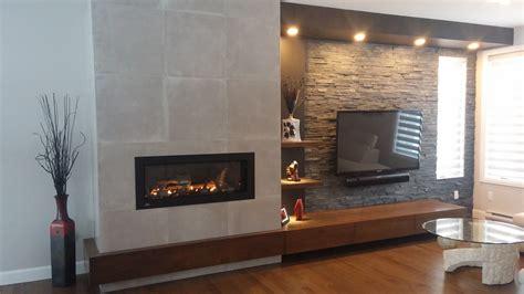 Comment Fixer Meuble Ikea Au Mur by Meuble Tv Fixer Au Mur Maison Design Modanes