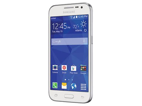 live themes for samsung core 2 samsung galaxy core prime cricket white phones sm