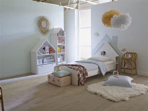 chambre enfant la redoute d 233 co chambre d enfant la redoute int 233 rieur