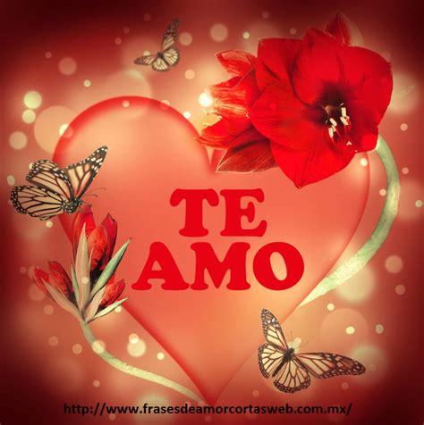 imagenes bellas de amor y corazones im 225 genes bellas de corazones ositos y flores con frases