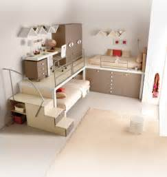 Bedroom Design Loft Bed Cool Bedroom Ideas Tiramolla Loft Bedrooms From Tumidei
