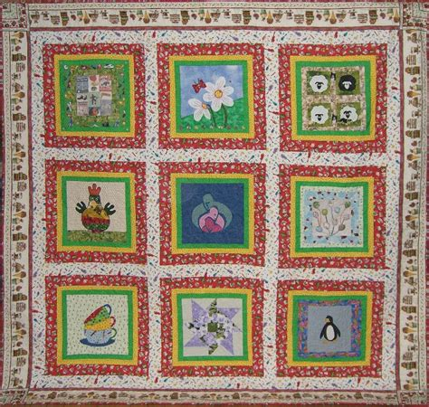 All Things Quilting by All Things Quilting S Day Quilting For Dementia