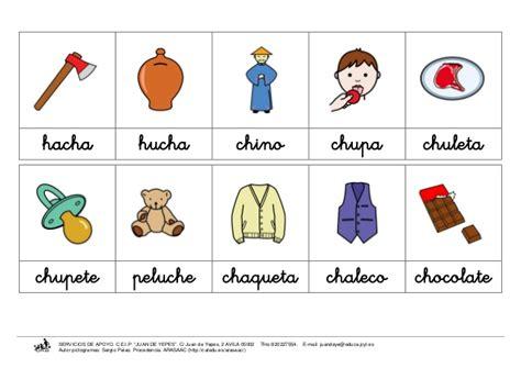 imagenes que comienzan con la letra h palabras con la ch imagui