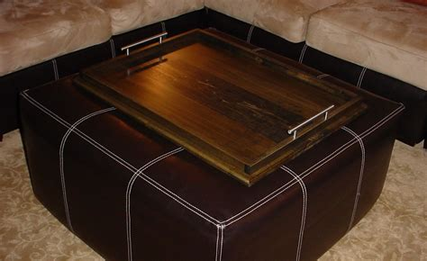 large ottoman trays cheap ottoman tray small brunotaddei design and