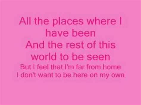 basshunter far from home lyrics