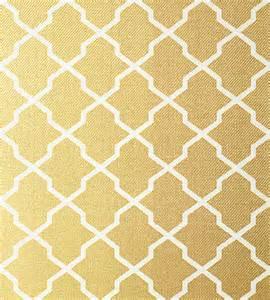 Gold Trellis Wallpaper carolyn trellis wallpaper by thibaut clayton
