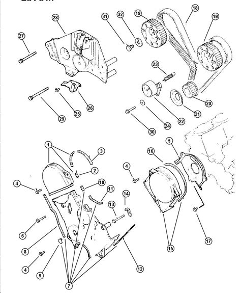 repair voice data communications 1998 plymouth grand voyager transmission control service manual 1998 plymouth grand voyager timing cover gasket replacement 1998 plymouth