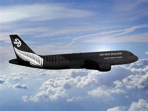 air new zealand request for comment from air new zealand about chemtrails