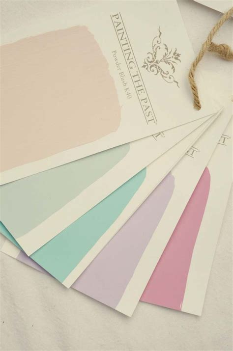 pastel paint colors best 25 pastel paint colors ideas on pinterest vintage paint colors pastel colour palette