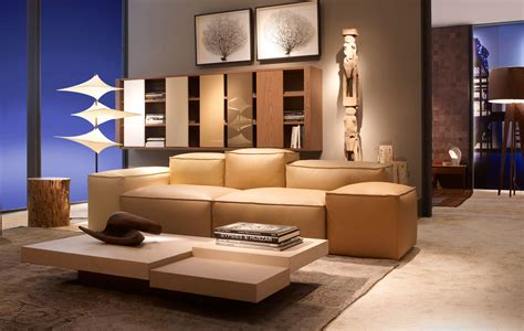 Modern Living Room Furniture Ideas 2013 Modern Coffee Table Design Ideas Modern Furnituree