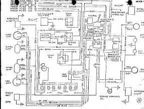 12 volt light ezgo 48 volt wiring diagram the knownledge