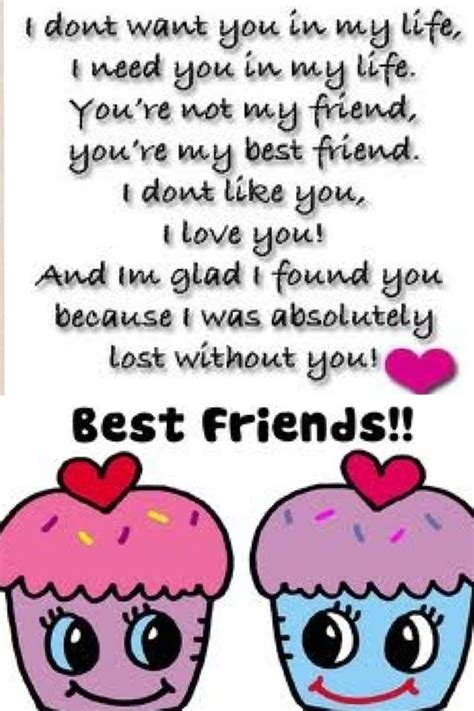 best friend quotes sayings for bffs 702 quotes 283 best bestfriend quotes images on pinterest
