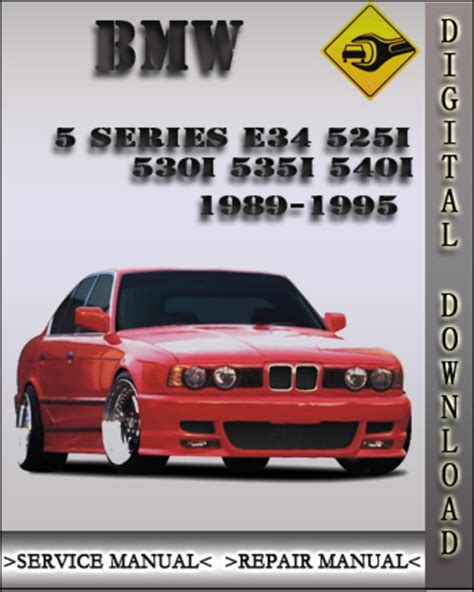 car owners manuals free downloads 1994 bmw 5 series electronic valve timing service manual hayes auto repair manual 1993 bmw 5 series security system bmw 5 series 1994