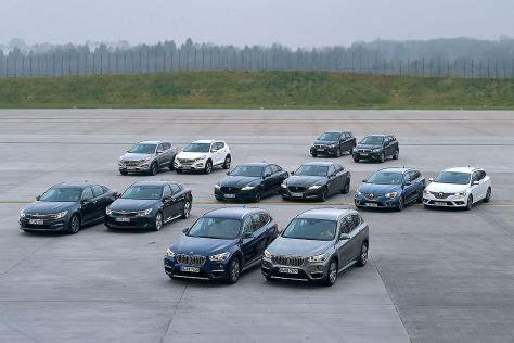 Bmw 1er Diesel Vs Benziner by Kann Der Benziner Kontern Autobild De