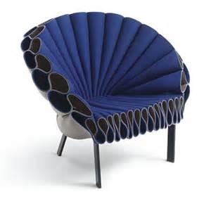 Designer Chair by Beautiful Beautiful Beautiful It S Beautiful Lounge