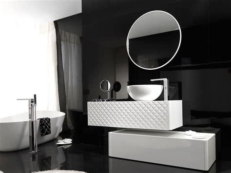 muebles para bano mobiliario ba 241 o muebles para el ba 241 o porcelanosa