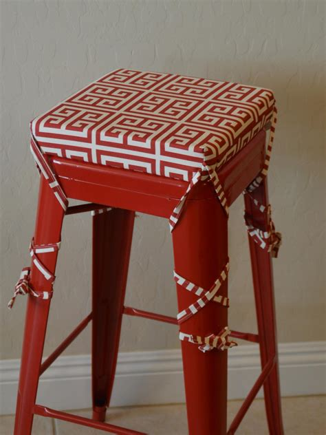 round bar stool slipcovers full size of bar stoolsstool covers round bar stools for