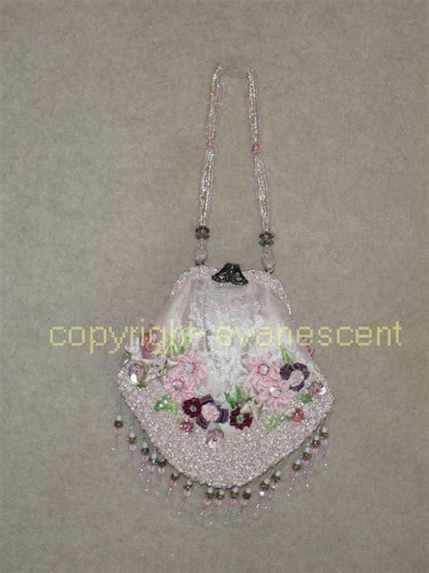 Handmade Bag Biru evanescent s babies page 2 purseforum