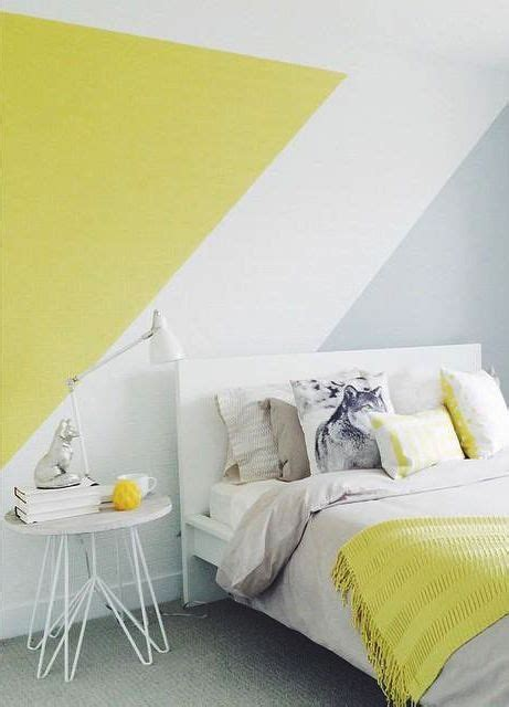bedroom wall patterns best 25 wall paint patterns ideas on wall