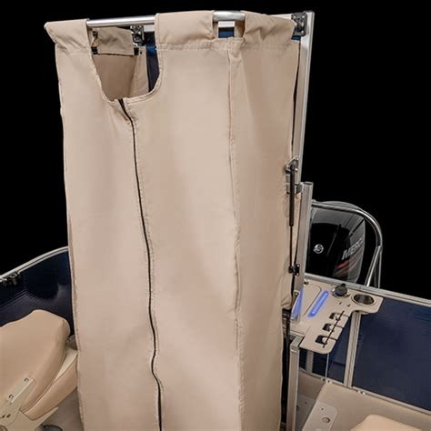 pontoon side curtains pontoon boat replacement changing room curtain curtain