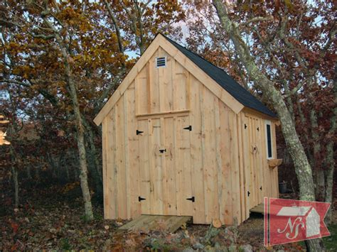 Shed Dealers by Wood Storage Shed Dealers In Ct Here Sanglam