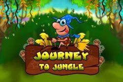 qmobile e860 themes download free journey to jungle java mobile phone game