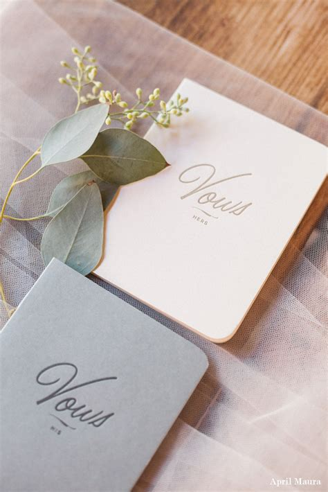 Personalizing Your Wedding Vows by How You Can Personalize Your Wedding Vows Arizona
