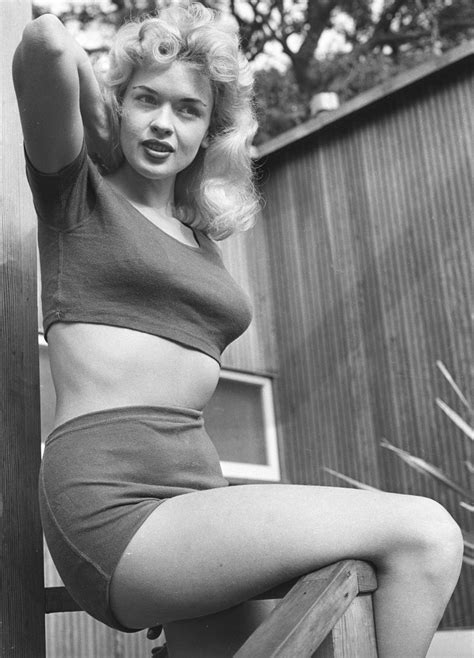 oh snap frank worth s classic hollywood photographs at art 424 best jayne mansfield 1 images on pinterest jayne