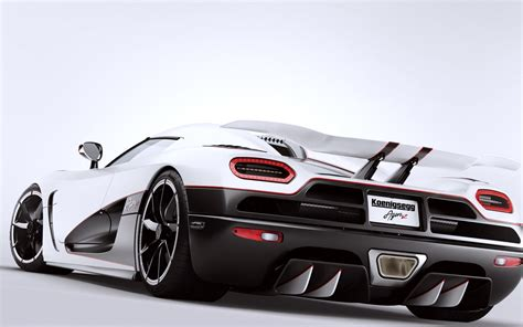 koenigsegg agera r wallpaper white white car koenigsegg agera r best wallpapers hd desktop