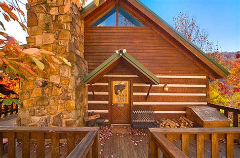 Cabins Usa In Gatlinburg Tn by Best Kept Secrets In Gatlinburg Cabins Usa Gatlinburg