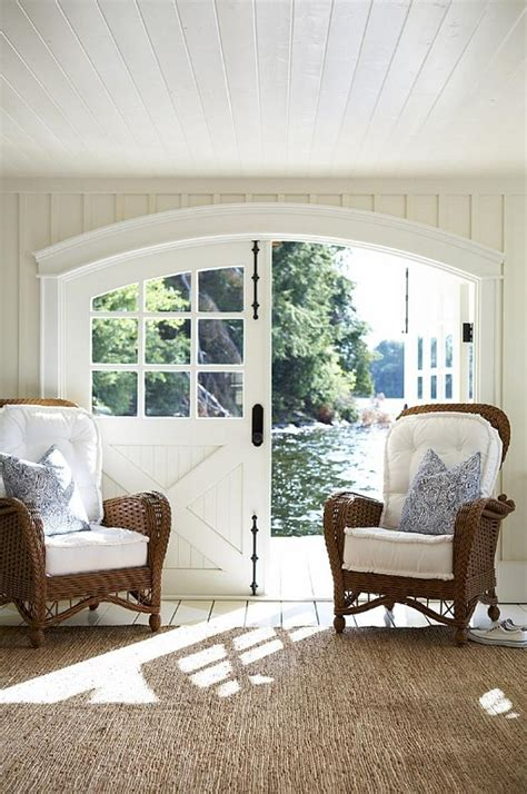 Lake Cottage Decor by Lake Cottage Decorating Photos