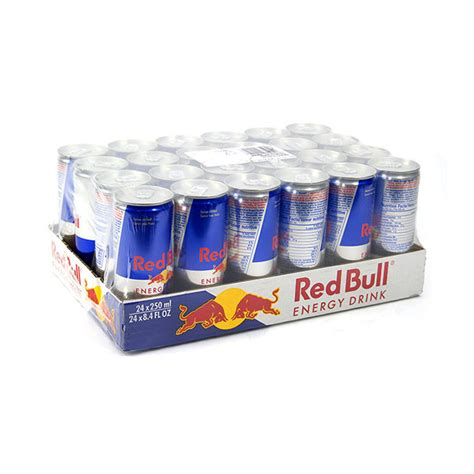 energy drink 24 apollo delivery bull energy drink 24 pk 8 4 oz