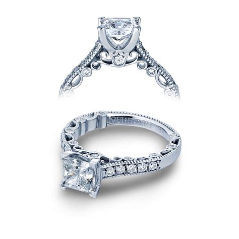 Wedding Rings Verragio by Verragio Celebrates Reaching 700k Fans On With