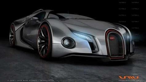 concept bugatti veyron bugatti veyron 2014 2015 concept mp4 youtube