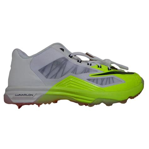 cricket shoes nike lunar dominate cricket shoes images