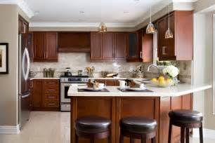style of kitchen design kitchen kitchen designs pictures compact kitchen designs
