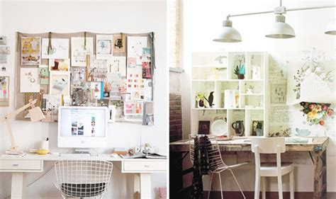 idee arredamento studio casa home una casa un trasloco uno studio tutto mio da