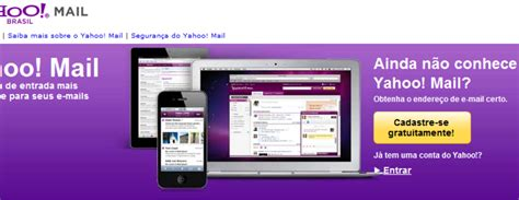 mail yahoo br curiousguys2 yahoo e mail www yahoo com br email